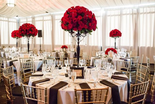 Citizen_Hotel_Reception_Red_Tall_Centerpieces_Sacramento_Violette_Fleurs.jpeg