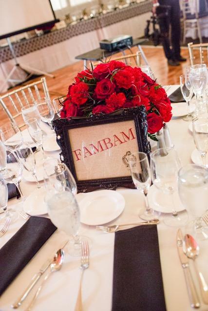 Low_Round_Centerpiece_Red_Roses_Carnations_Citizen_Hotel_Sacramento_Violette_Fleurs.jpeg