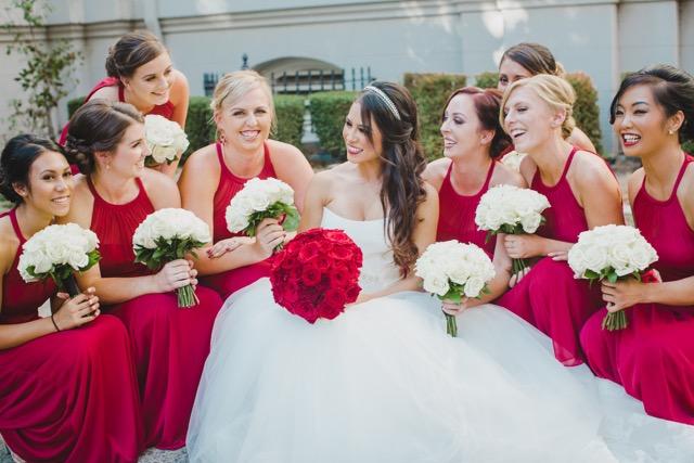 Bride_Bridesmaids_Bouquets_Red_White_Roses_Sacramento_Violette_Fleurs.jpeg