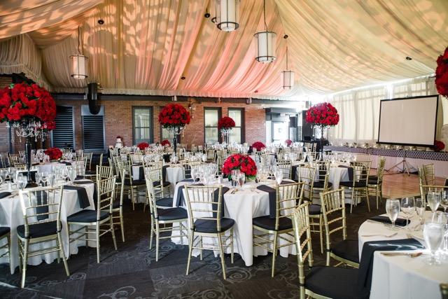 Tall_Low_Classic_Red_Centerpieces_Citizen_Hotel_Reception_Sacramento_Violette_Fleurs.jpeg
