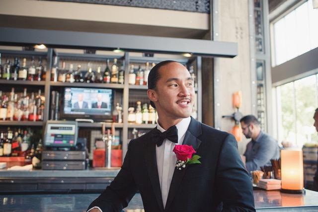Grooms_Boutonniere_Red_Rose_Classic_Citizen_Hotel_Sacramento_Violette_Fleurs.jpeg