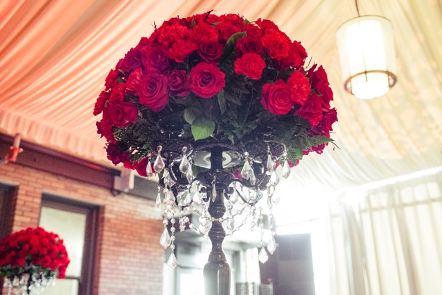 Tall_Candelabra_Centerpiece_Crystals_Red_Roses_Carnations_Citizen_Hotel_Sacramento_Violette_Fleurs.jpeg