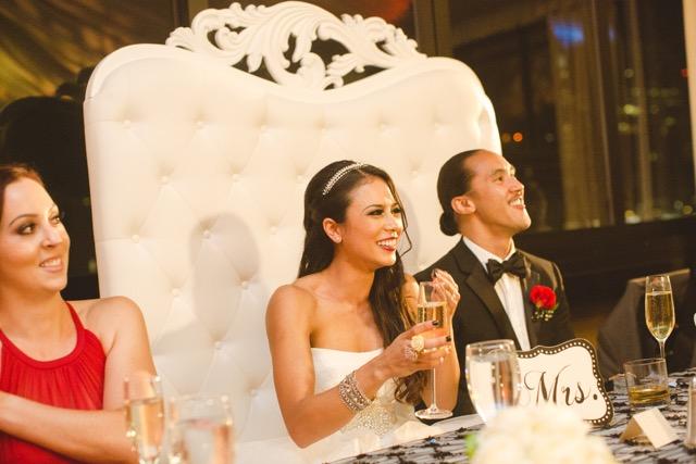 Banquette_Chair_Bride_Groom_Citizen_Hotel_Reception_Sacramento_Violette_Fleurs.jpeg