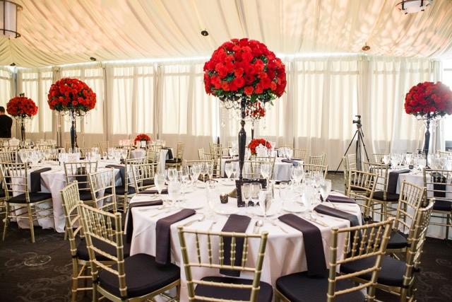 Tall_Candelabra_Centerpieces_Classic_Red_Roses_Citizen_Hotel_Sacramento_Violette_Fleurs.jpeg