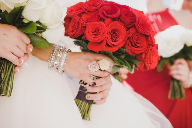 Bridal_Bouquet_Red_Roses_Classic_Wedding_Citizen_Hotel_Sacramento_Violette_Fleurs.jpeg