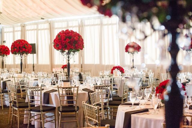 Tall_Black_Candelabra_Centerpieces_Red_Roses_Carnations_Citizen_Hotel_Sacramento_Violette_Fleurs.jpeg
