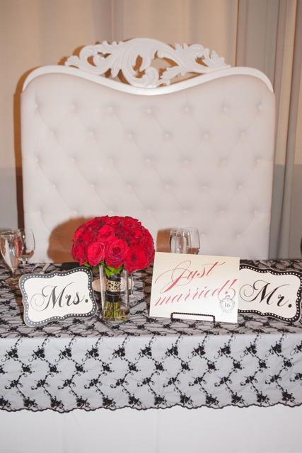 Wedding_Party_Table_Decor_Citizen_Hotel_Sacramento_Violette_Fleurs.jpeg