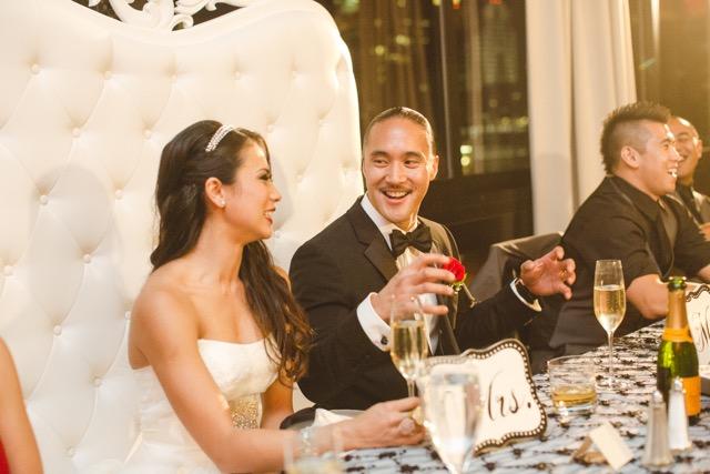 Bridal_Party_Citizen_Hotel_Reception_Sacramento_Violette_Fleurs.jpeg