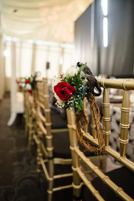 Reception_Chair_Decor_Citizen_Hotel_Sacramento_Violette_Fleurs.jpeg