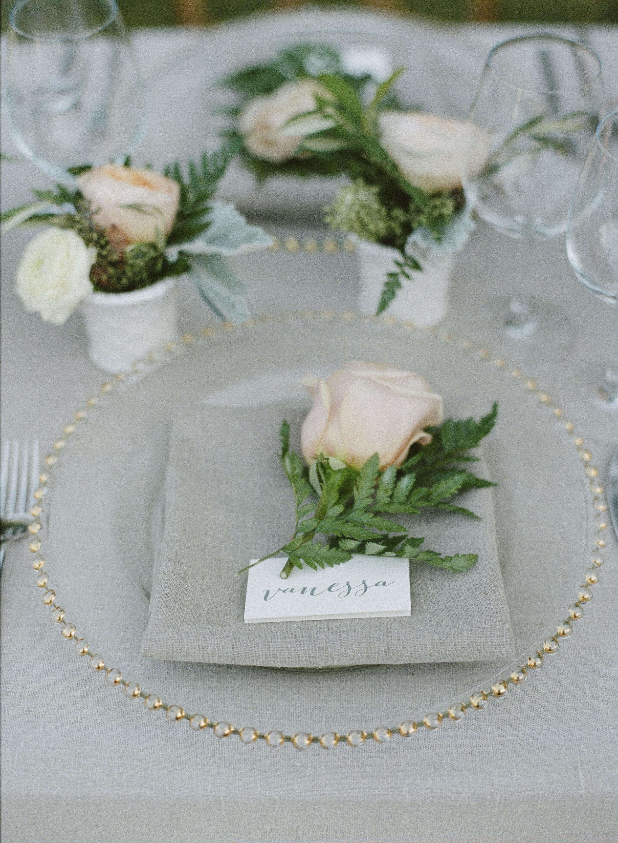 Violette-fleurs-roseville-sacramento-california-Flower-farm-inn-wedding-florist-spring-tablescape-luxury-detail-photos.jpg