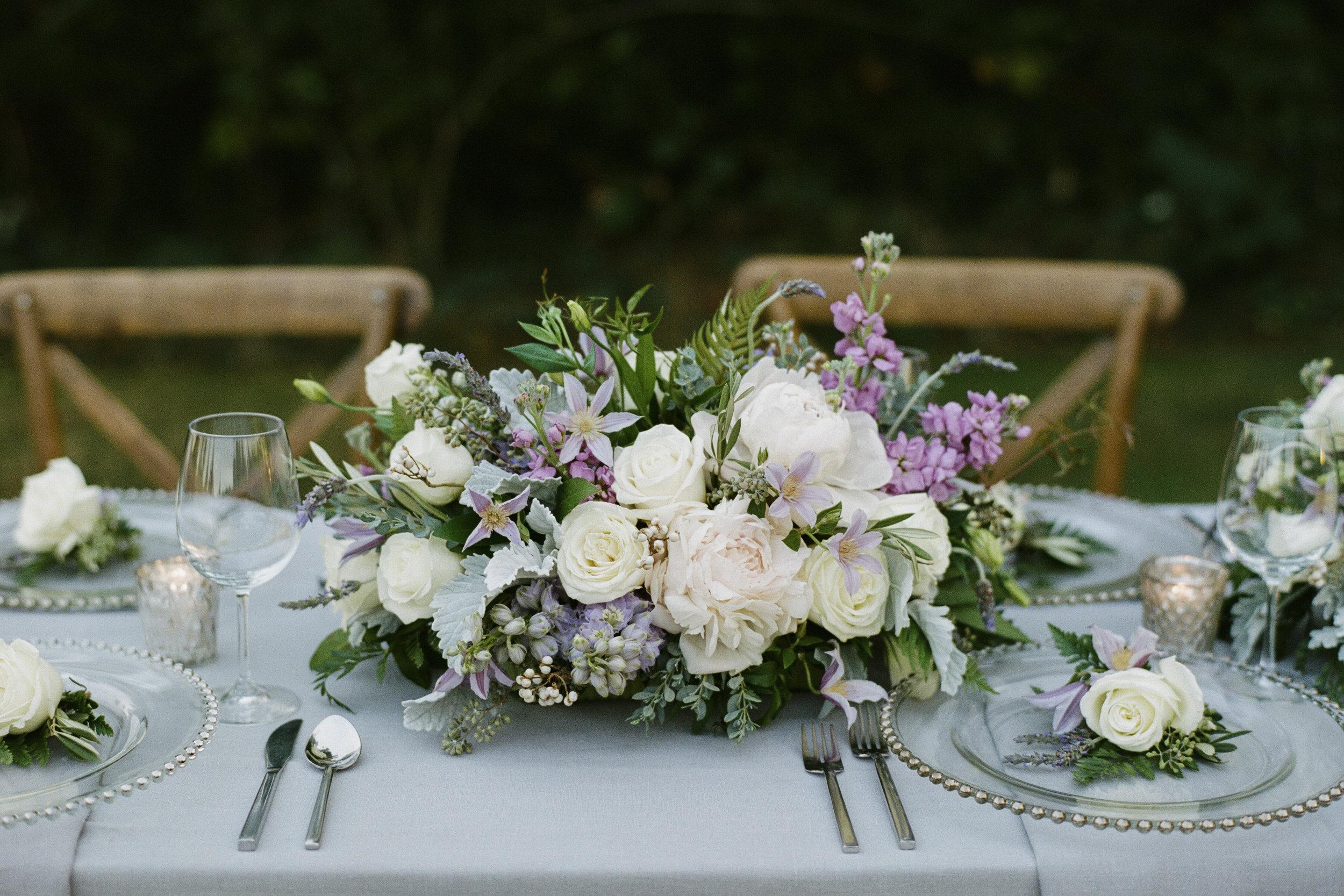Violette-fleurs-roseville-sacramento-california-Flower-farm-inn-wedding-florist-spring-elegant-flowers-upscale-design-purple-blush-ivory.jpg