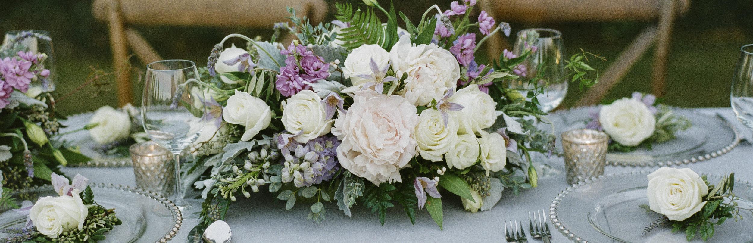 lavender_ivory_gray_flower_farm_inn_Violette_Fleurs_norcal_florist.jpg