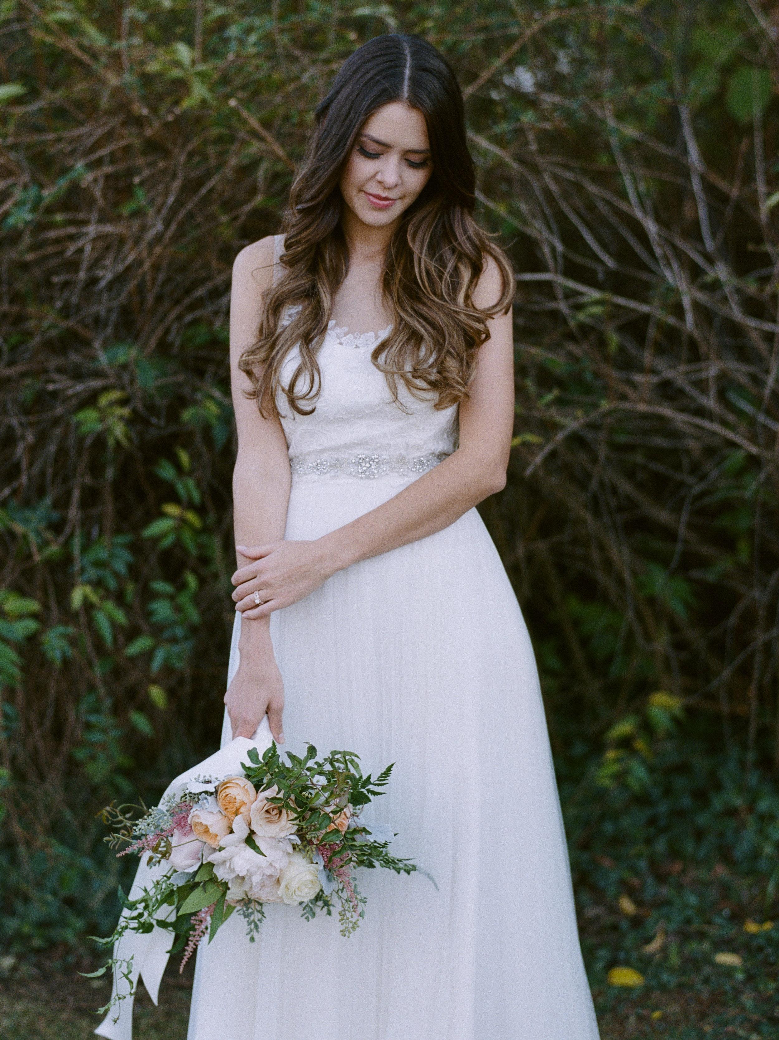 blush_peach_bridal_bouquet_flower_farm_inn_loomis_violette_fleurs.jpg