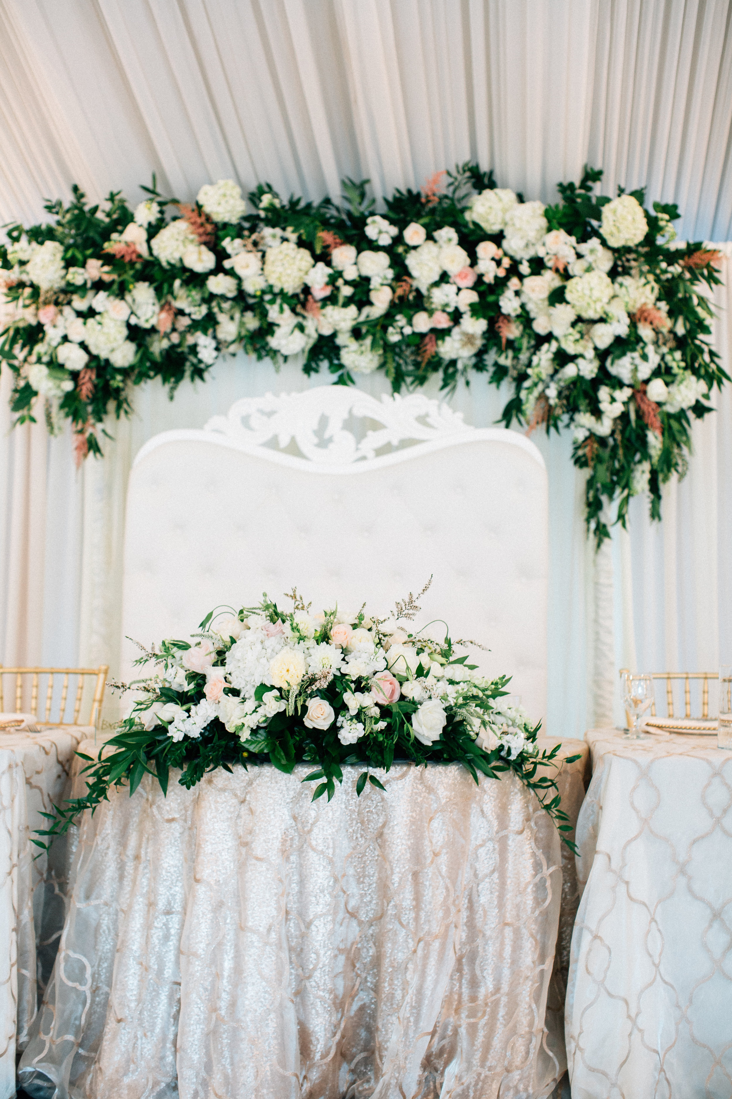 sweetheart_table_lush_gorgeous_flowers_greenery_white_blush_accent_violette_fleurs_anna_perevertaylo.jpg