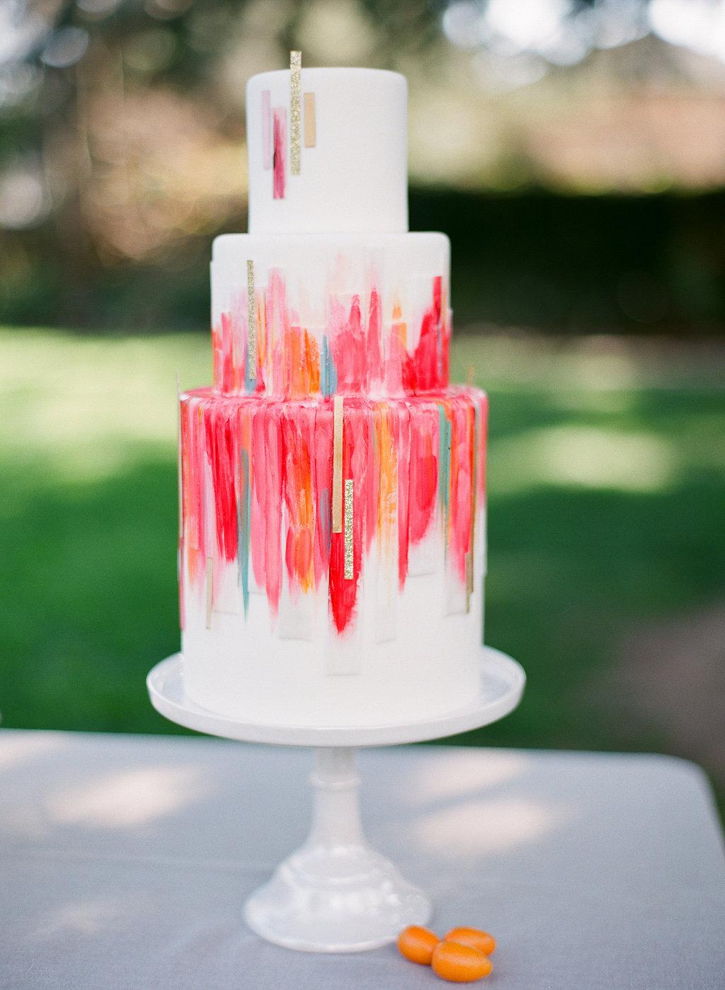 Cake_peach_pink_coral_wine_and_roses_lodi_violette_fleurs.jpg
