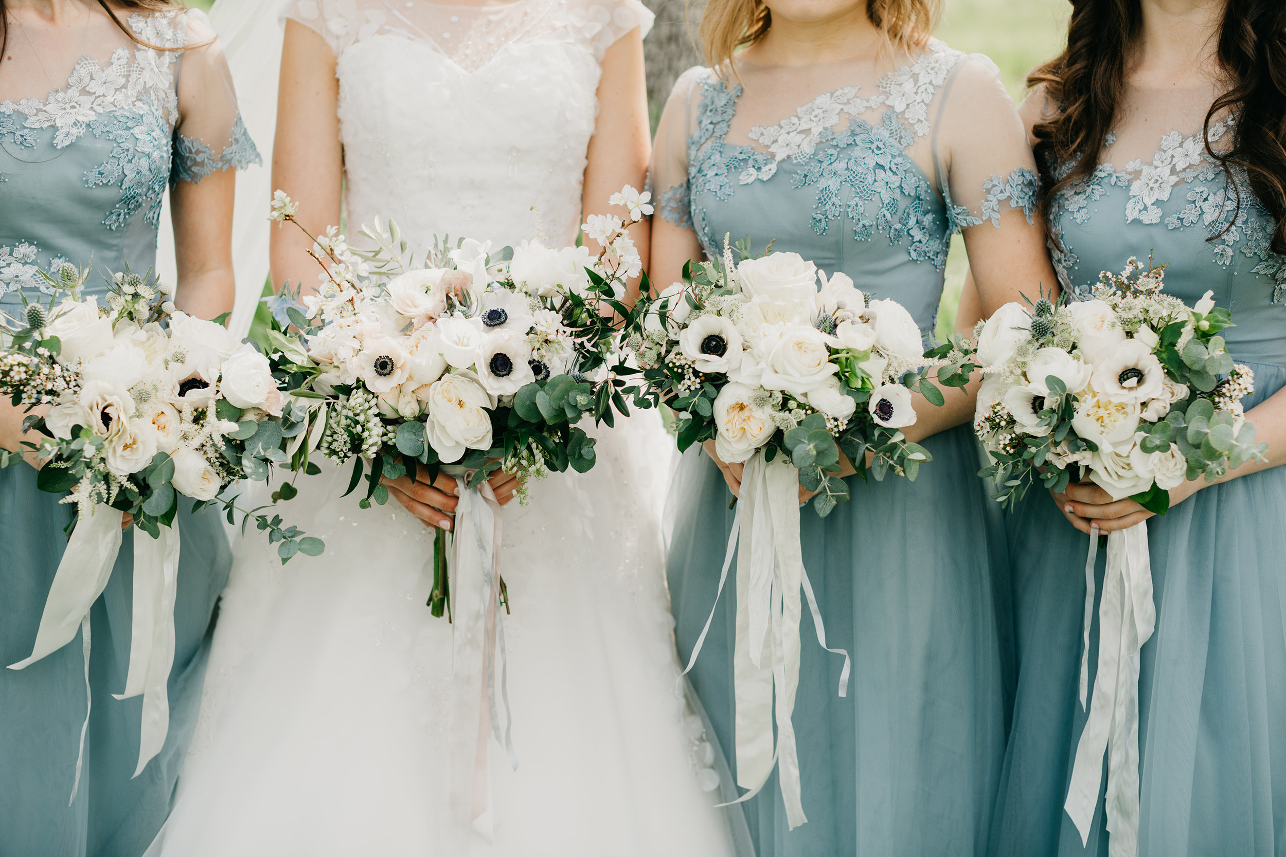 Violette-fleurs-event-design-roseville-Nelli-noel-photography-the-falls-event-center-Bliss-Design-Detail-Beautiful-Elegant-Florist-bride-bridesmaids.jpg