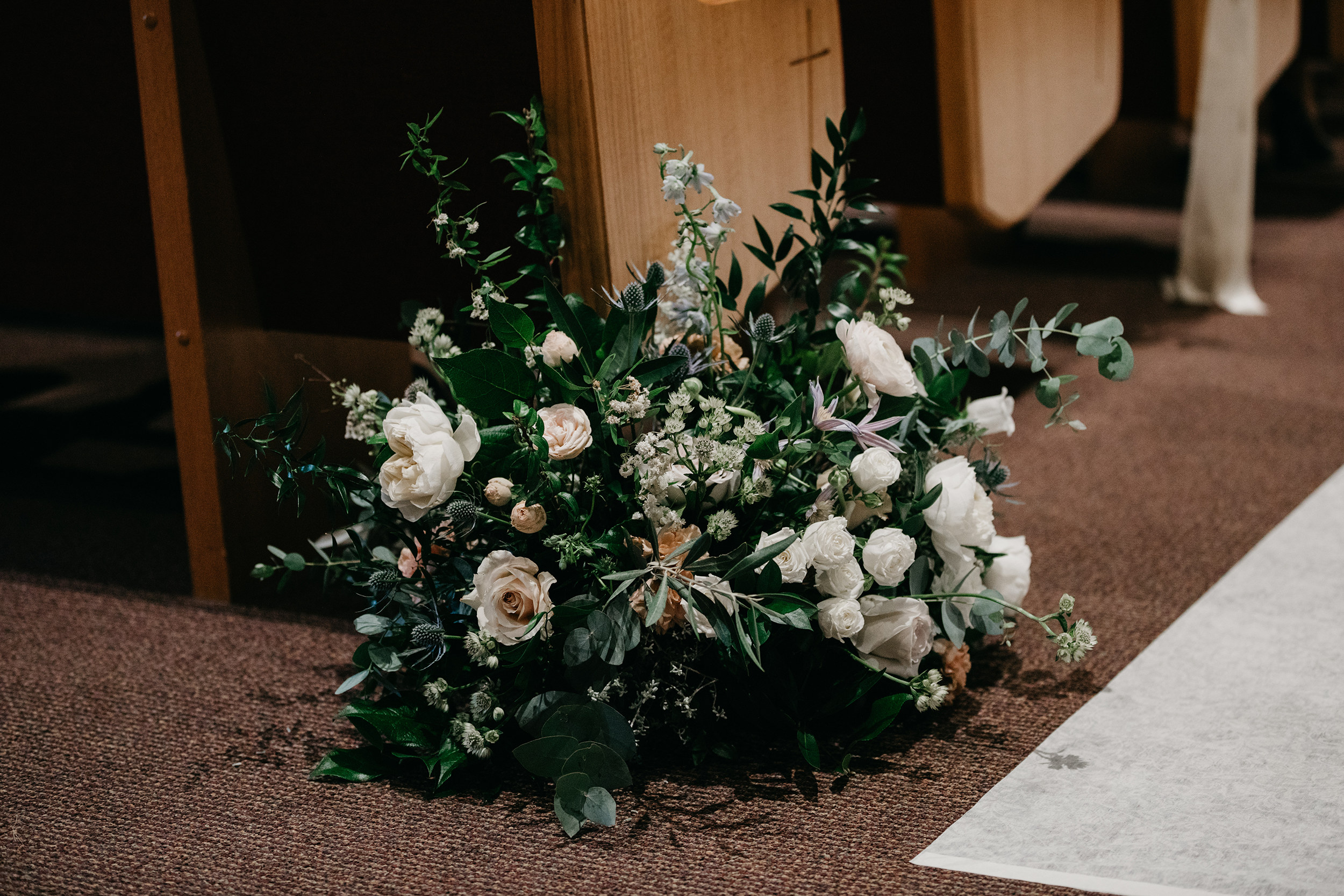 Violette-fleurs-event-design-roseville-Nelli-noel-photography-the-falls-event-center-Detail-Traditional-Destination-Wedding-design.jpg