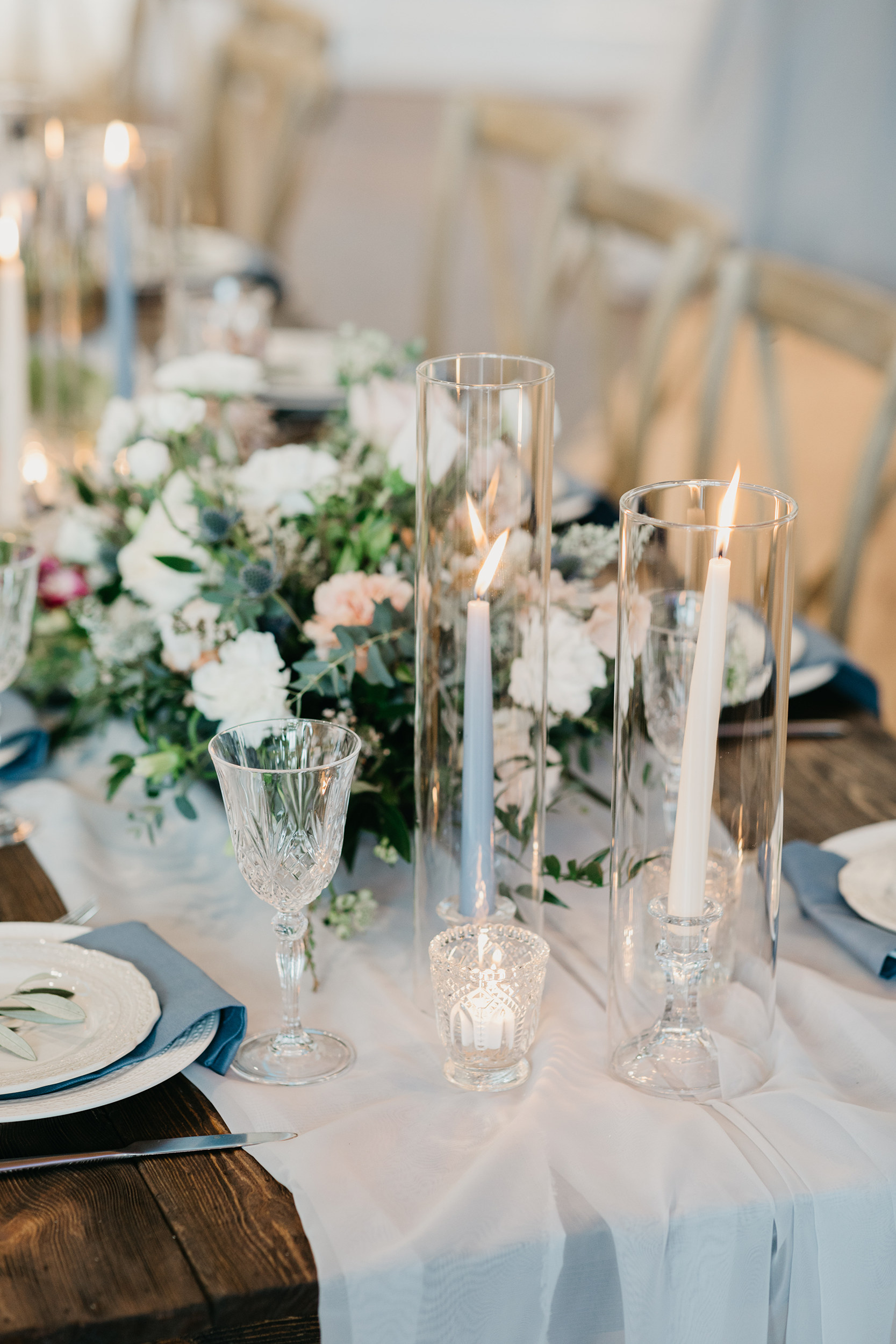 Violette-fleurs-event-design-roseville-Nelli-noel-photography-the-falls-event-center-Curated-Beautiful-Decor-table-centerpieces-reception.jpg
