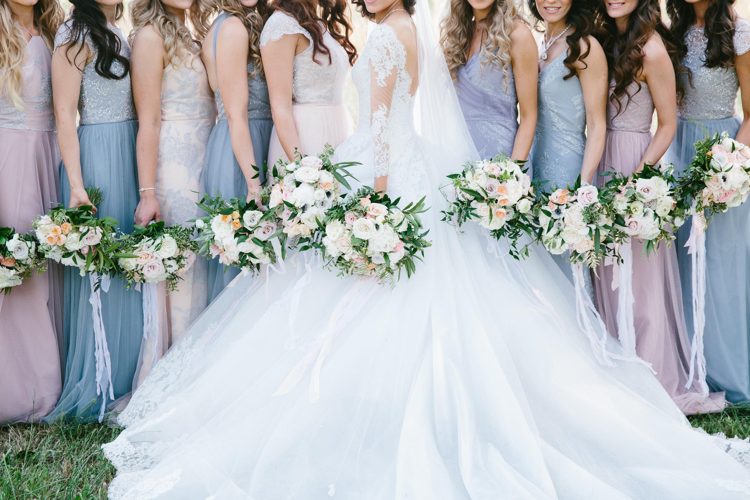 Violette-fleurs-event-design-roseville-anna-perevertaylo-rancho-robles-vinyards-Wedding-design-Curated-Bliss-Sacramento-bouquets.jpg