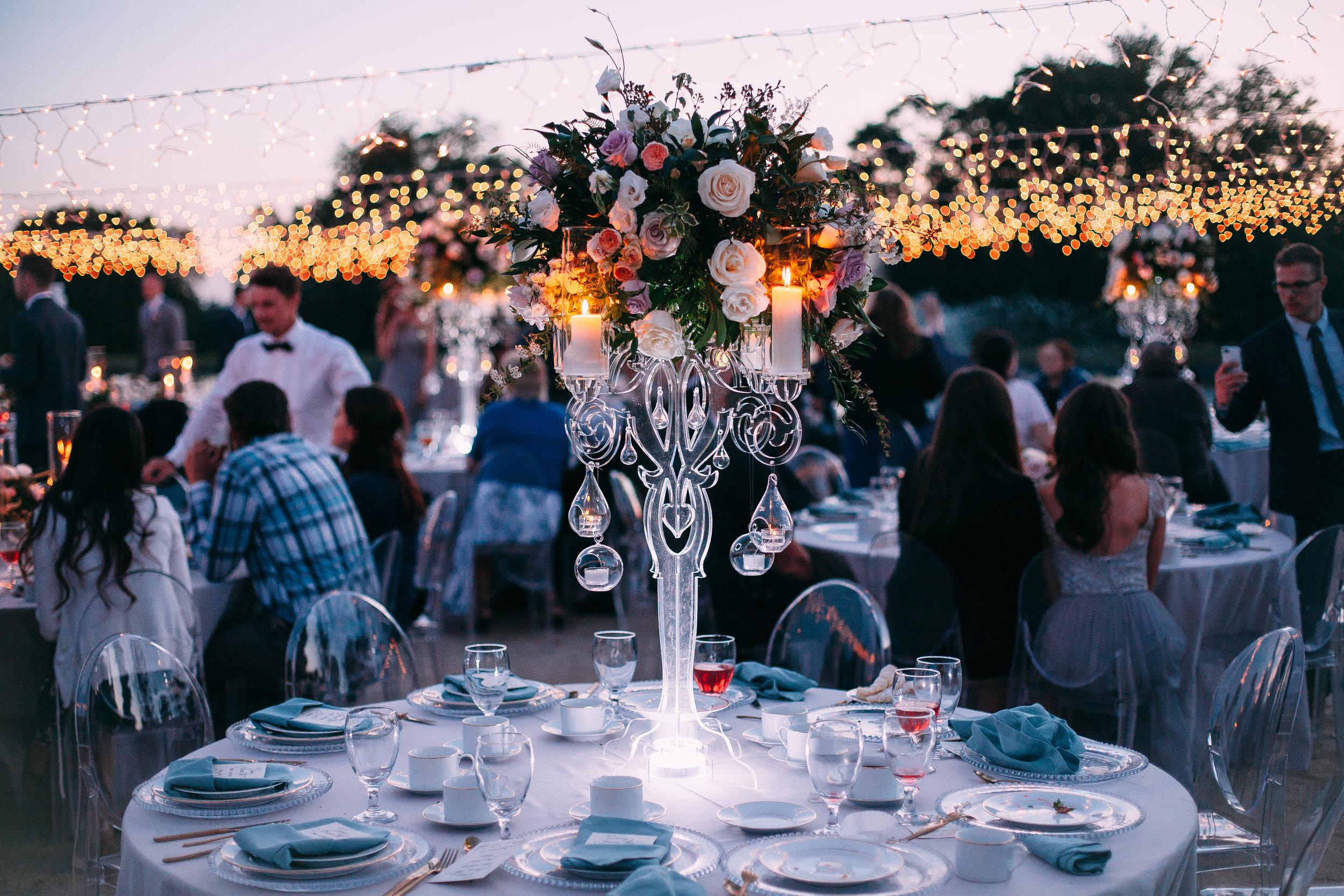 Violette-fleurs-event-design-roseville-anna-perevertaylo-rancho-robles-vinyards-Detail-Elegant-Blush-Installations.jpg