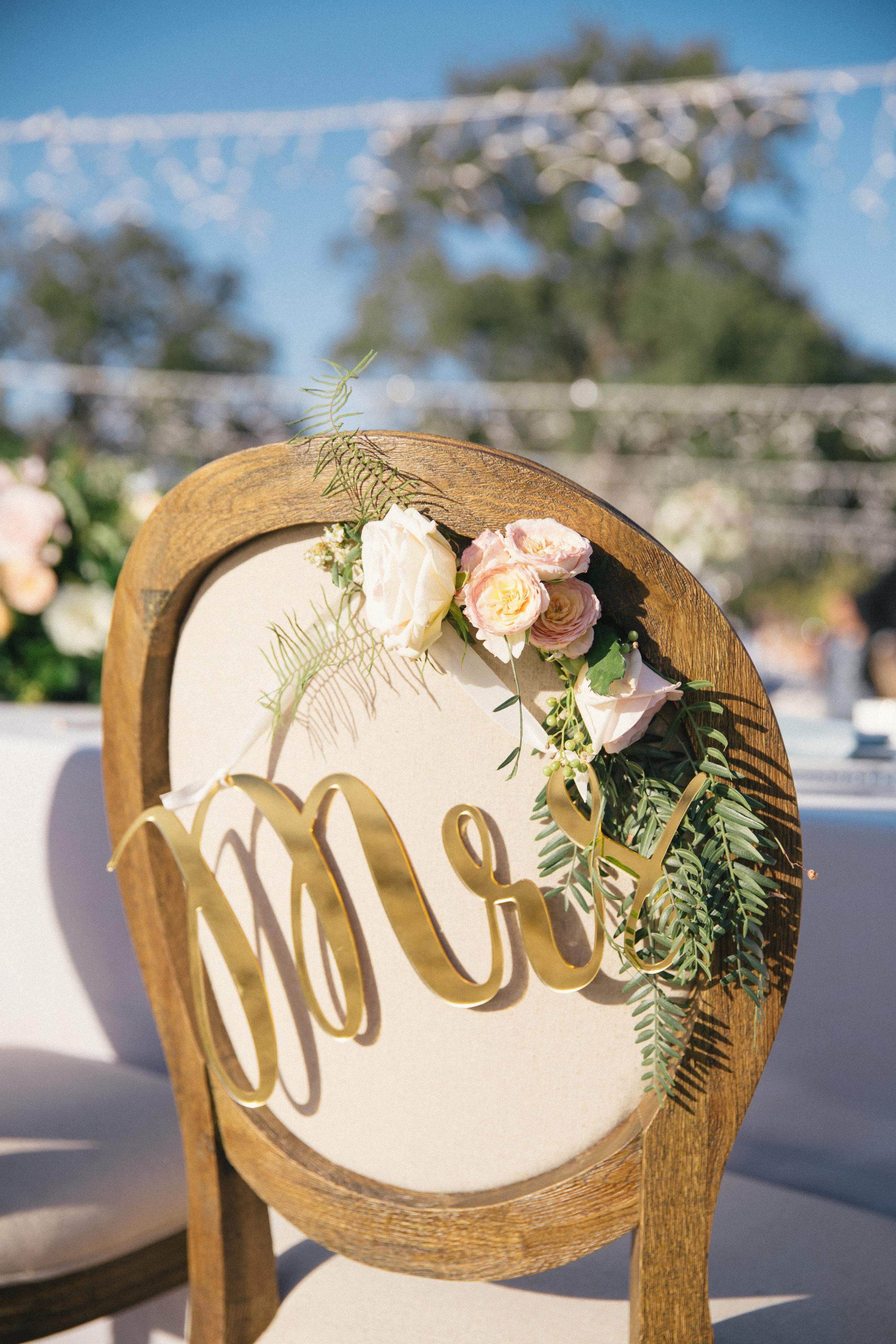 Violette-fleurs-event-design-roseville-anna-perevertaylo-rancho-robles-vinyards-Upscale-Sacramento-Groom-Bride-chair-sign-acrylic.jpg