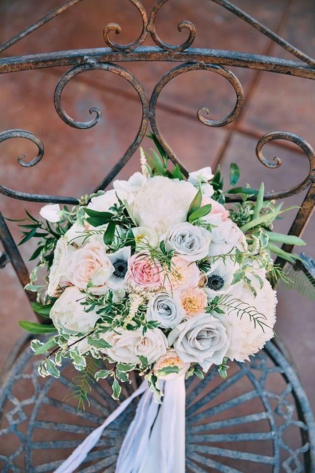 Violette-fleurs-event-design-roseville-anna-perevertaylo-rancho-robles-vinyards-Detail-Florist-Wedding-Detail.JPG