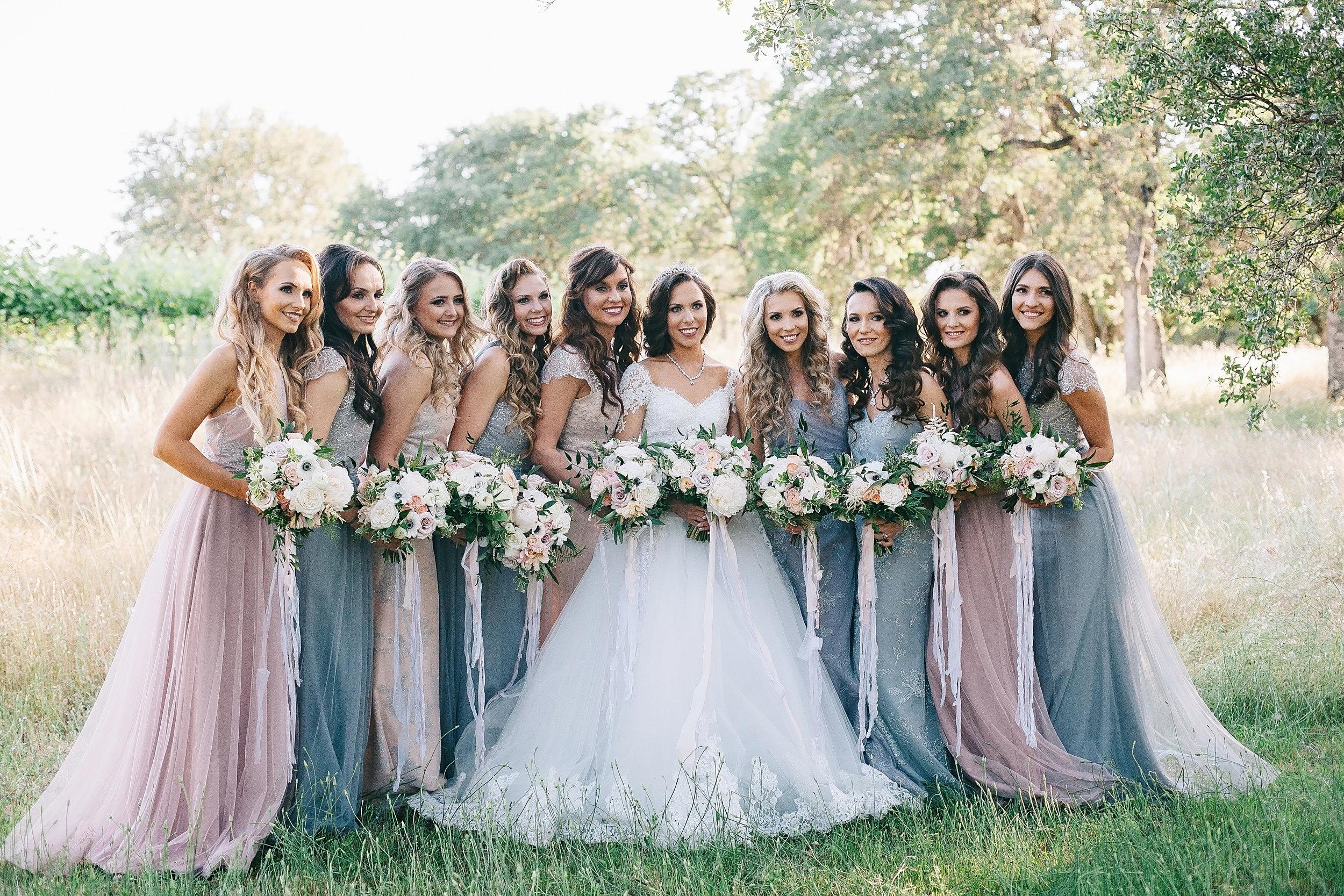 Violette-fleurs-event-design-roseville-anna-perevertaylo-rancho-robles-vinyards-Detail-Elegant-Luxury-California.jpg