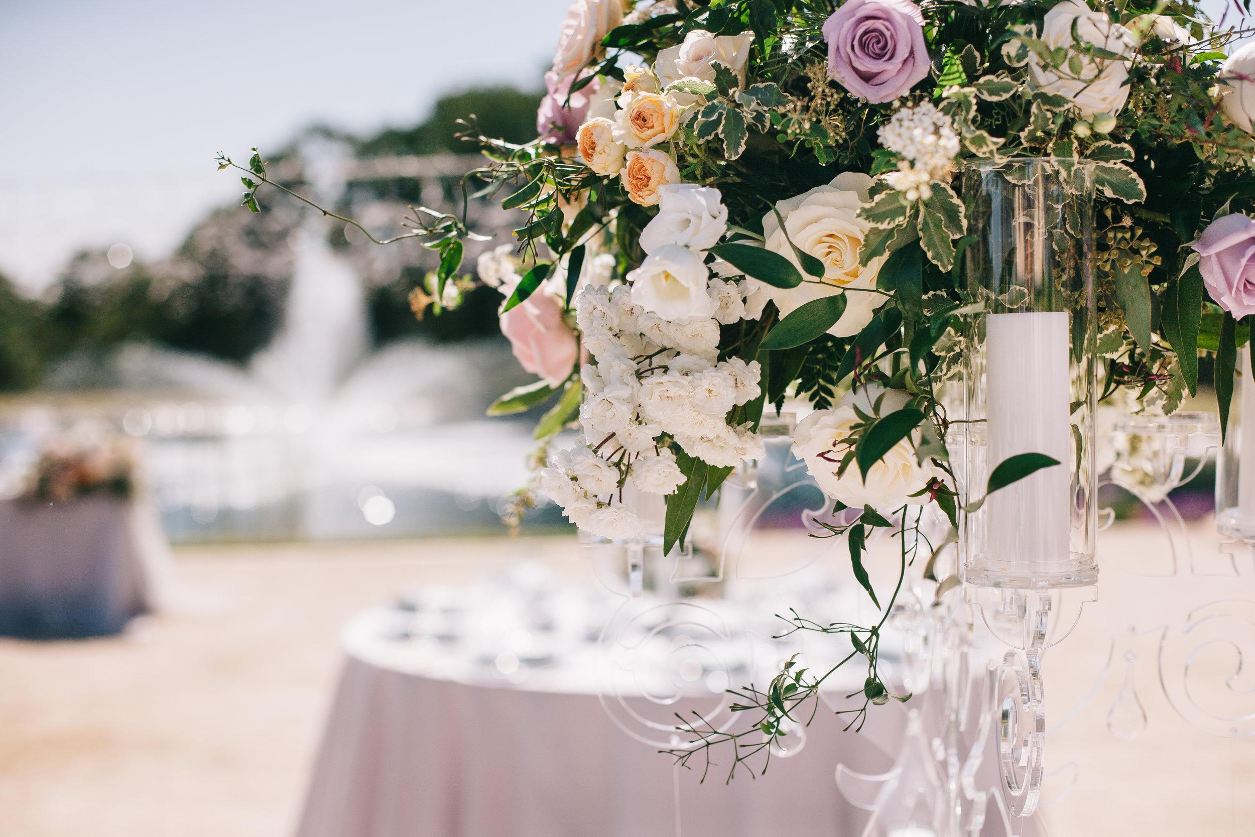 Violette-fleurs-event-design-roseville-anna-perevertaylo-rancho-robles-vinyards-Detail-Installations-Design-Bride-groom-Wedding-design.jpg
