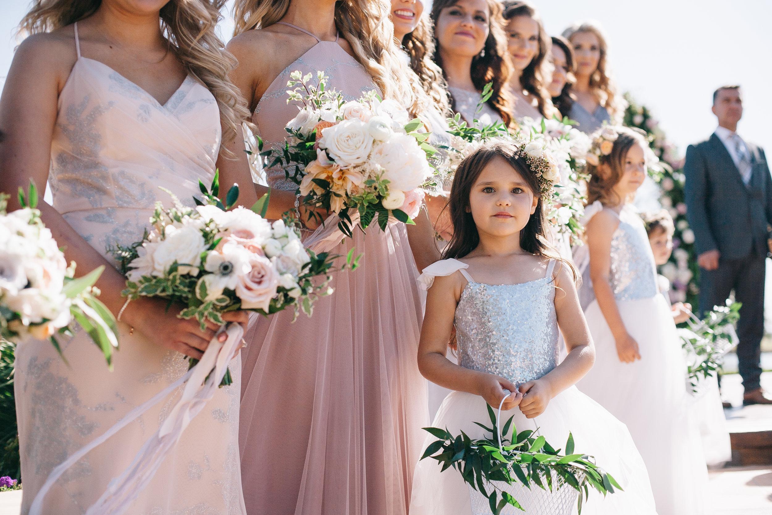 Violette-fleurs-event-design-roseville-anna-perevertaylo-rancho-robles-vinyards-Detail-Destination-Bliss-Wedding-design.jpg