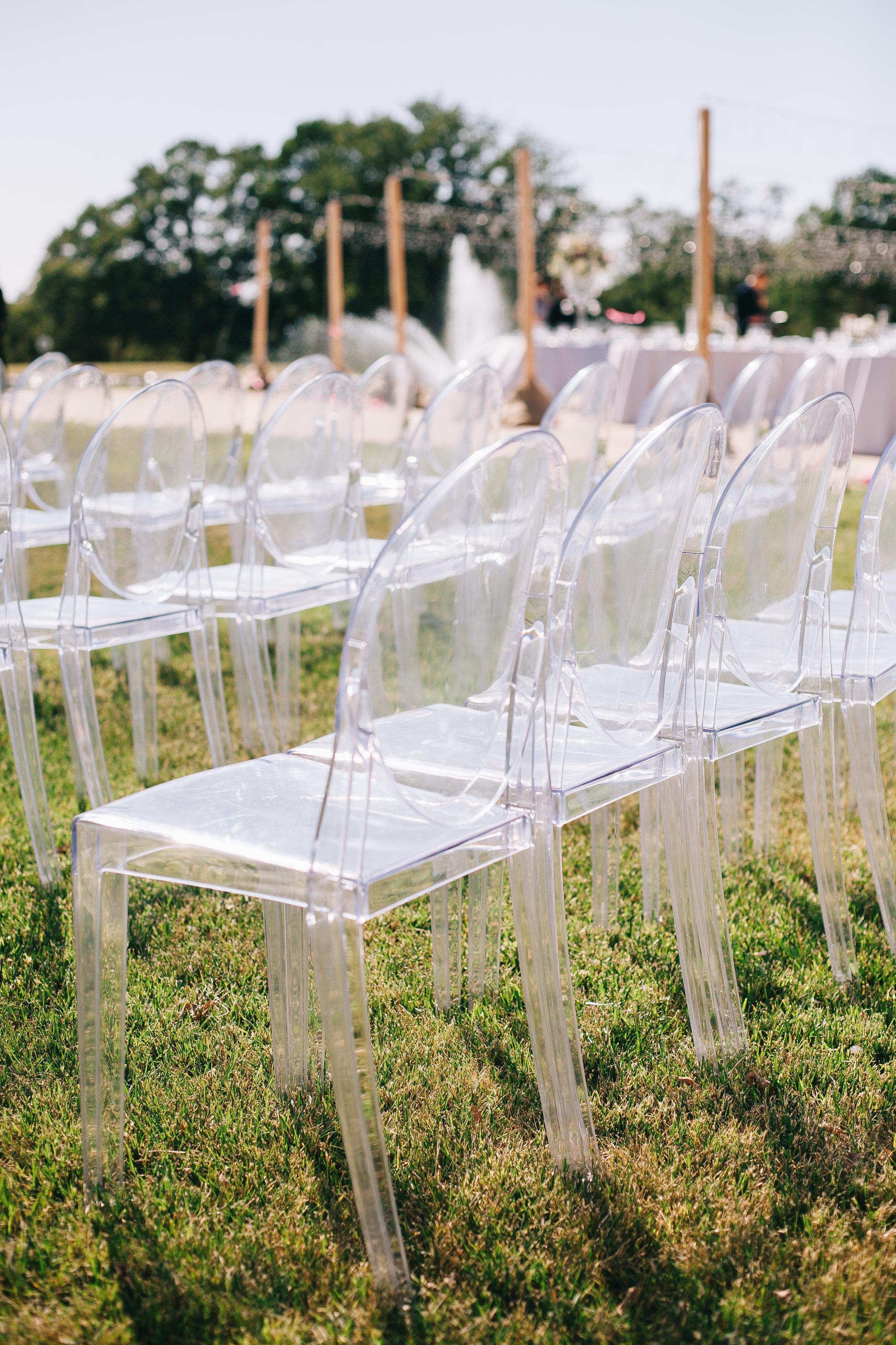 Violette-fleurs-event-design-roseville-anna-perevertaylo-rancho-robles-vinyards-Detail-Beautiful-Decor-Bliss-Florist-ghost-chair.jpg