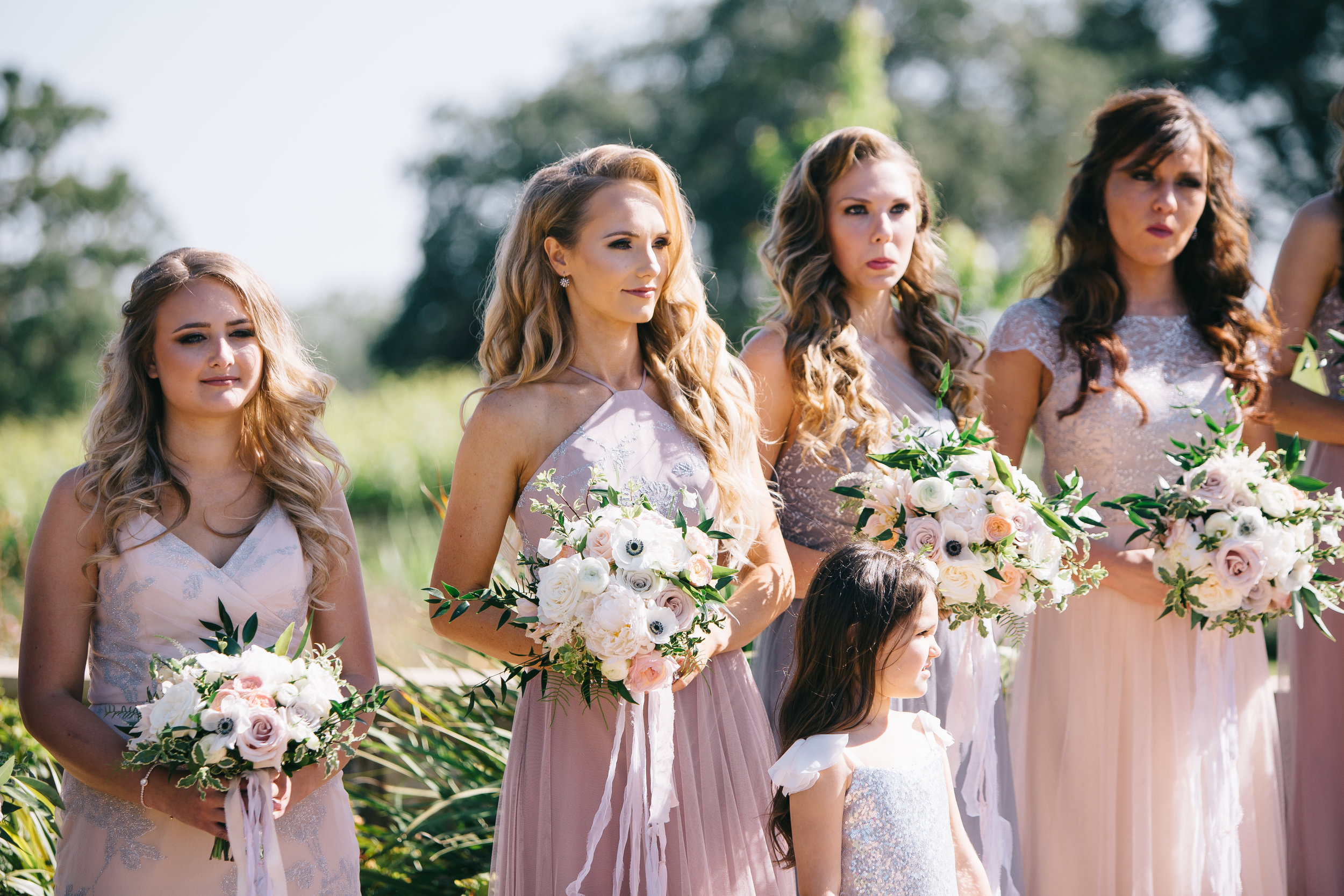 Violette-fleurs-event-design-roseville-anna-perevertaylo-rancho-robles-vinyards-Detail-California-Sacramento-Decor-Destination-Upscale-ceremony.jpg