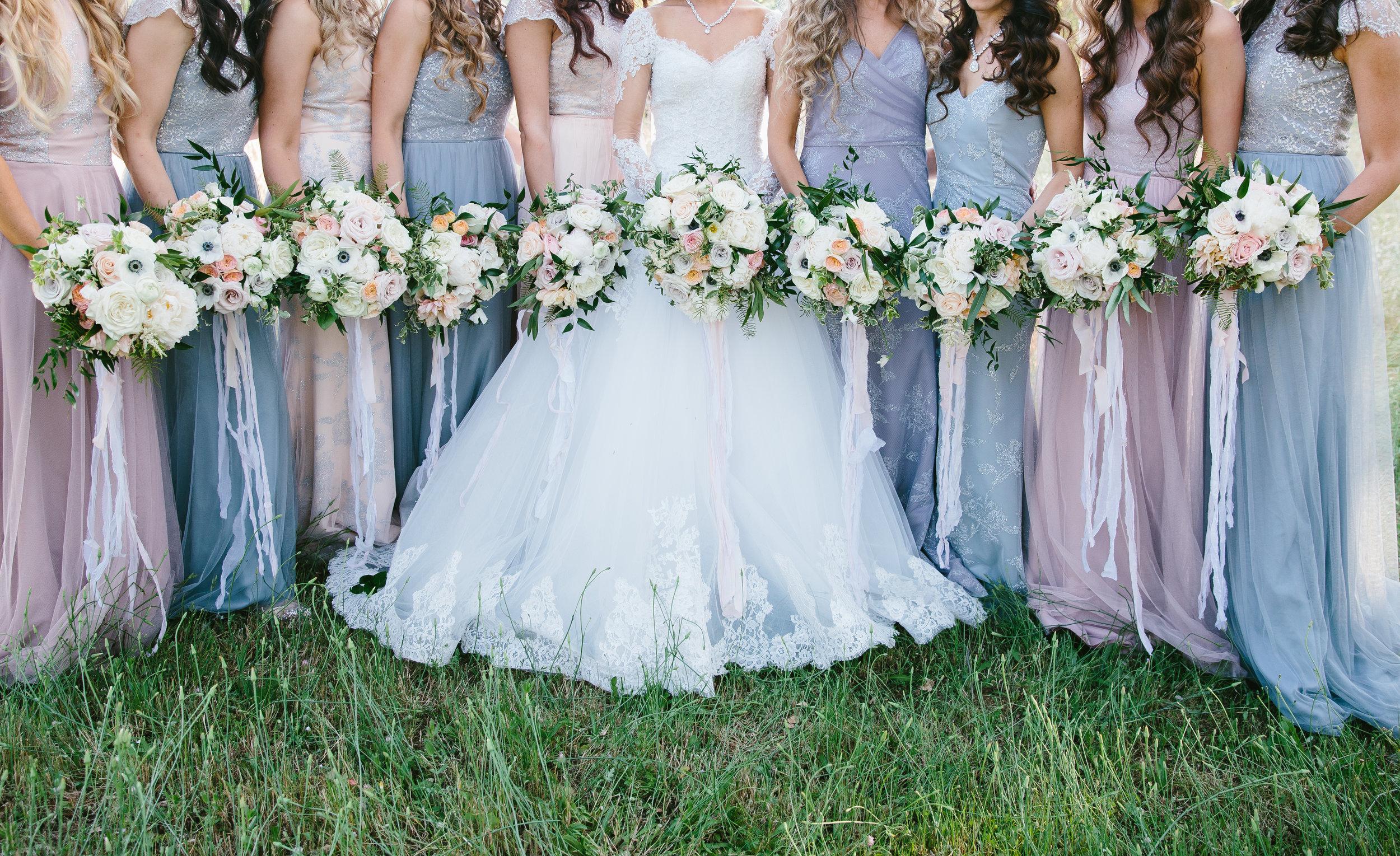 Violette-fleurs-event-design-roseville-anna-perevertaylo-rancho-robles-vinyards-Design-Installations-bride-bridesmaid-hayley-paige-bouquets-dress-accents.jpg
