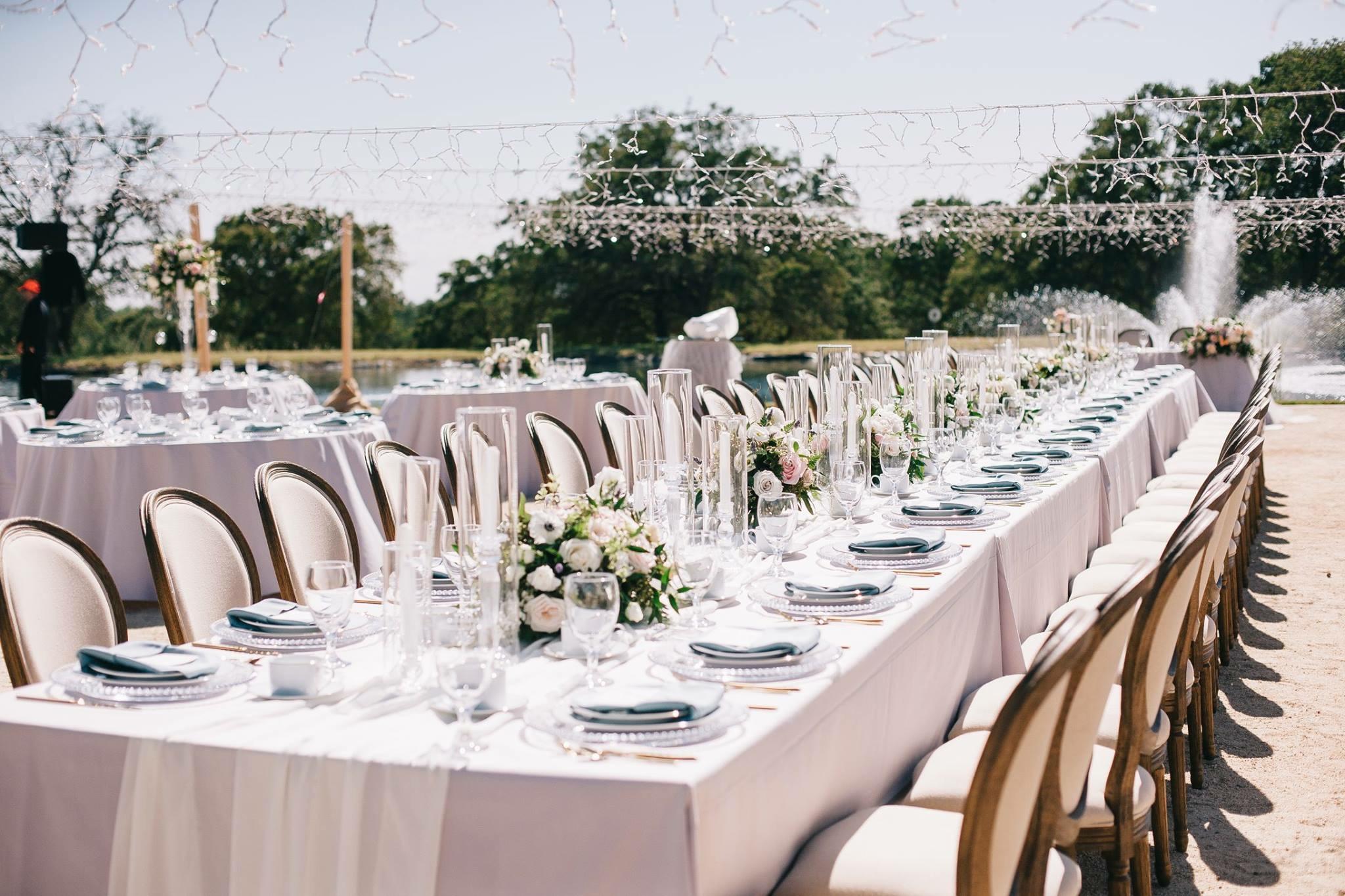 Violette-fleurs-event-design-roseville-anna-perevertaylo-rancho-robles-vinyards-Detail-Design-Beautiful-Luxury.JPG