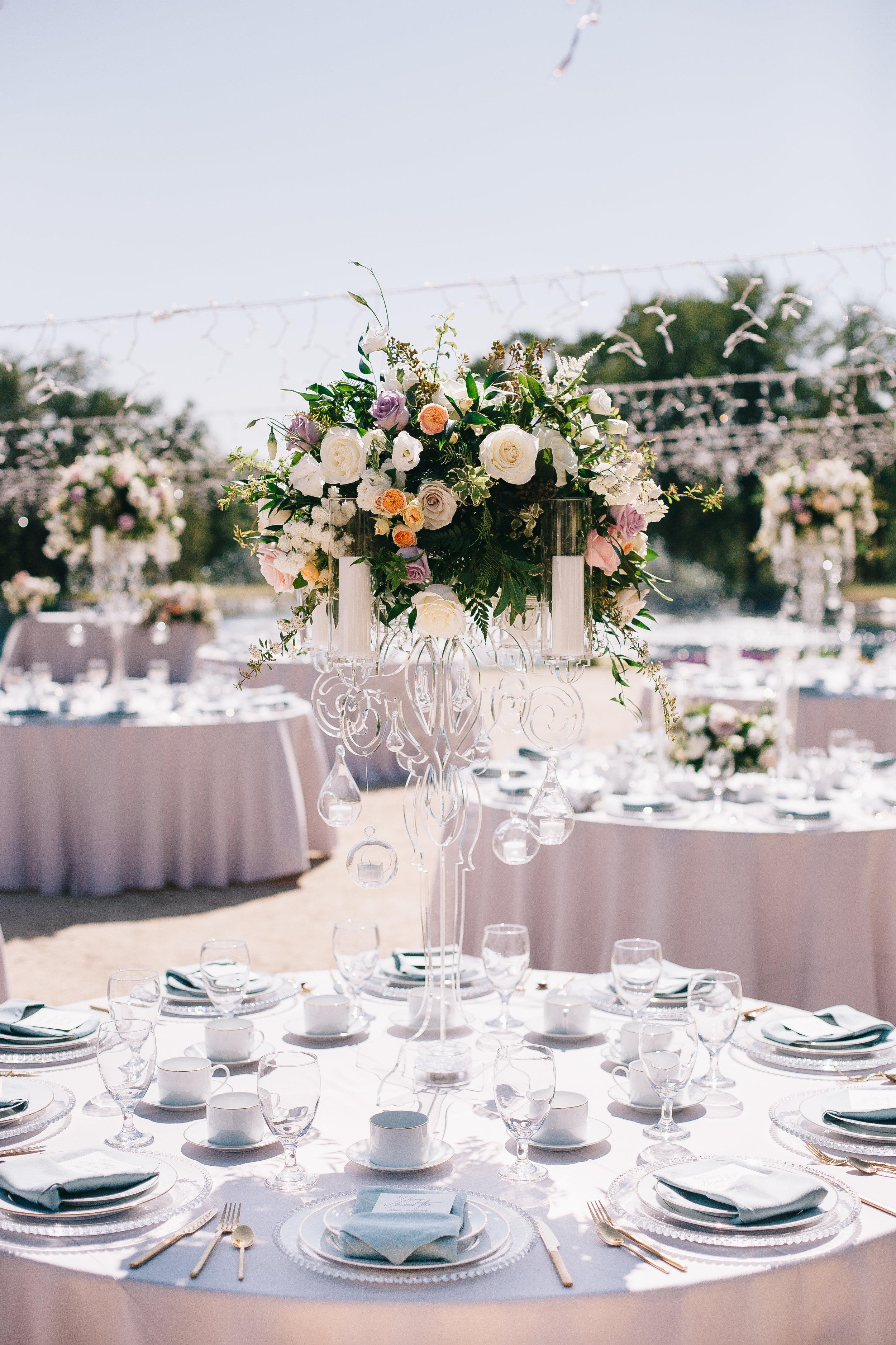 Violette-fleurs-event-design-roseville-anna-perevertaylo-rancho-robles-vinyards-Detail-Decor-Detail-Destination-Curated.jpg