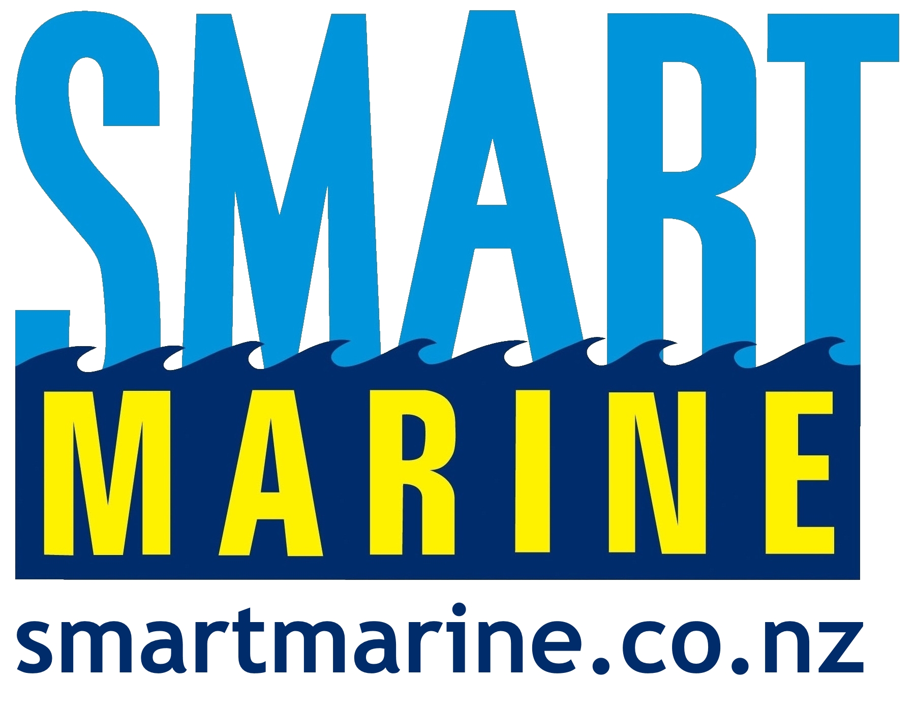 Smart Marine logo large - website.jpg