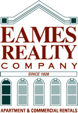 Eames Realty Logo.png