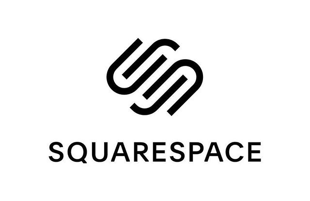 Do you have a beautiful Squarespace website and don't know how to use it? Or have you been struggling to get yours up and running?  @missmegabug's got you!  Register for Intro to Squarespace, Tuesday, Aug. 27 from 9:30 a.m. to 12:30 p.m.  Link in bio.
