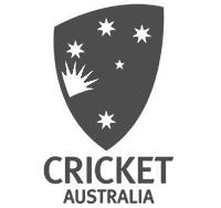 Cricket-Australia.jpg
