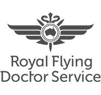 Royal-Flying-Doctor-Service.jpg