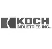 Koch-Industries.jpg