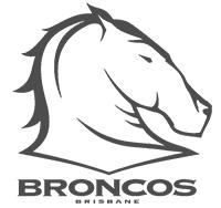 Brisbane-Broncos.jpg