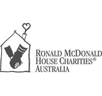 Ronald-McDonald-House.jpg
