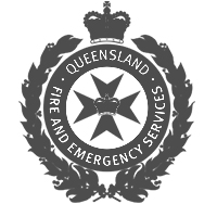 QLD-Fire-and-Rescue.jpg