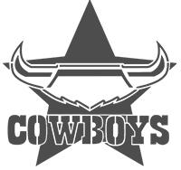Cowboys-Logo.jpg