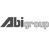 ABI-Group.jpg