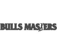 Bulls-Masters.jpg