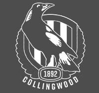 Collingwood-Football-CLub.jpg