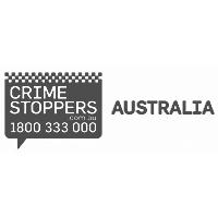 Crime-Stoppers-Australia.jpg