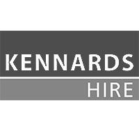 Kennards-Hire.jpg