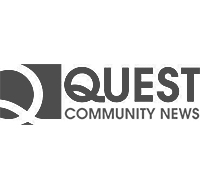 Quest-News.jpg